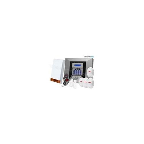 Kit Powermax Pro, Maxprpo+3xpir Next Mcw+mct234
