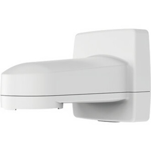 Soporte de Pared AXIS T91L61 para Cámara de red