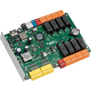 Módulo de relés AXIS - para Equipo de Red