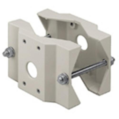 Adaptador de montaje Videotec WSFPA - 299,82 kg Capacidad de carga - Blanco