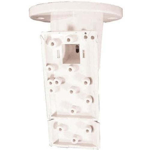 Soporte para techo Bosch para Sistema de prevención de intrusión - Plastico