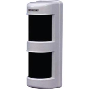 Detector pasivo de infrarrojos Takex MS-12FE