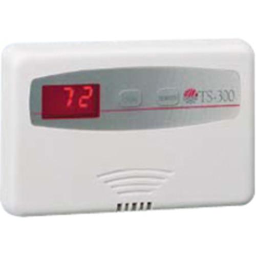 Sensor de temperatura Honeywell TS280R