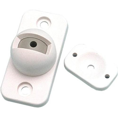 Soporte de montaje Bosch B335-3 para Detector de movimiento - Plastico