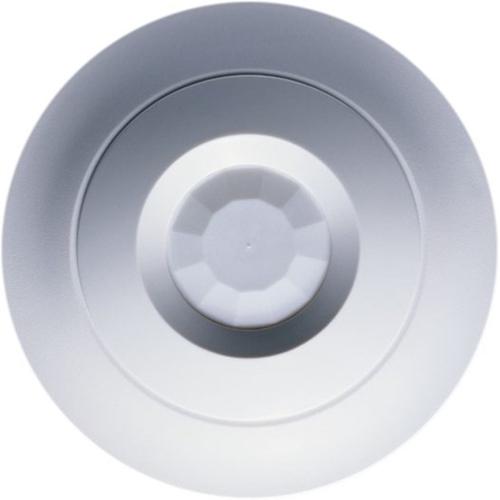 Sensor de movimiento Texecom Premier - Sí - 9,30 m Distancia de detección de movimiento - Montable en techo