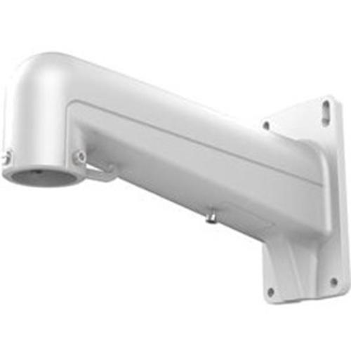 Soporte de montaje Hikvision DS-1602ZJ para Cámara de red - Blanco