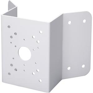 Montaje en esquina Dahua PFA151 para Sistema de montaje en pared - 10 kg Capacidad de carga