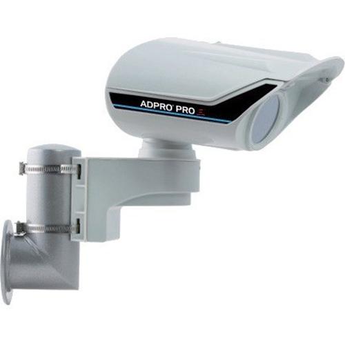 Detector pasivo de infrarrojos Xtralis ADPRO E-45