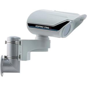 Detector pasivo de infrarrojos Xtralis ADPRO E-100H