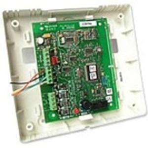 Honeywell A158-B Tarjeta de panel de control de alarma - Para Panel de control