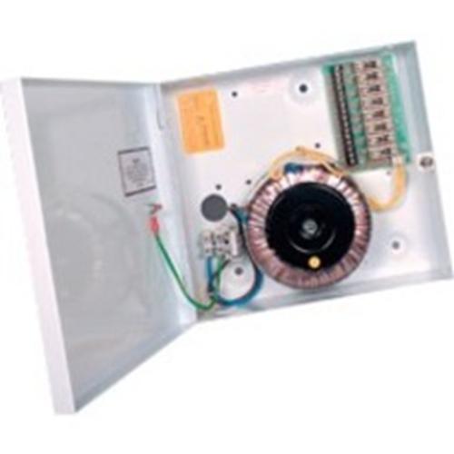 Fuente de alimentación Elmdene Vision VR2440-P - 230 V AC Input Voltage - 24 V AC Voltaje de salida