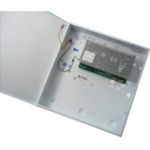 Fuente de alimentación Elmdene - 120 V AC, 240 V AC Input Voltage - 27,6 V DC Voltaje de salida - Caja