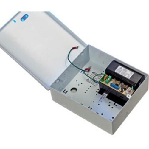 Fuente de alimentación Elmdene G Range - 87% - 120 V AC, 230 V AC Input Voltage - 13,8 V DC Voltaje de salida - Caja - Modular