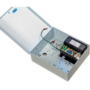 Fuente de alimentación Elmdene G Range - 120 V AC, 230 V AC Input Voltage - 12 V DC Voltaje de salida - Modular