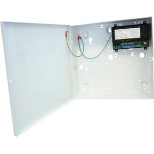 Fuente de alimentación Elmdene GEN - 120 V AC, 230 V AC Input Voltage - 13,8 V DC Voltaje de salida