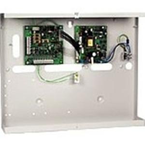 Fuente de alimentación Honeywell - Caja