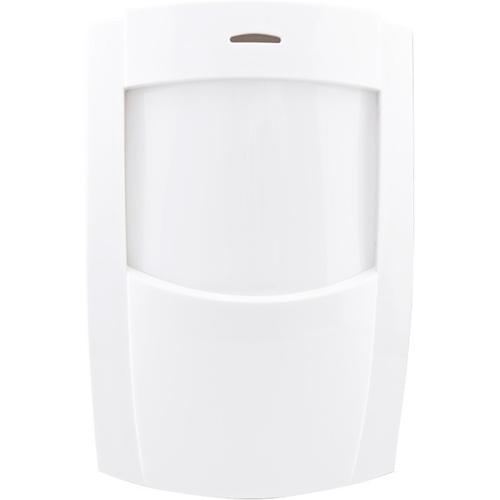 Sensor de movimiento Texecom Premier Compact - Sí - 12 m Distancia de detección de movimiento - Montable en pared, Montable en techo