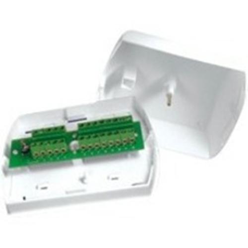 Caja Montaje Elmdene EN3-JB26 - Plastico ABS - Blanco