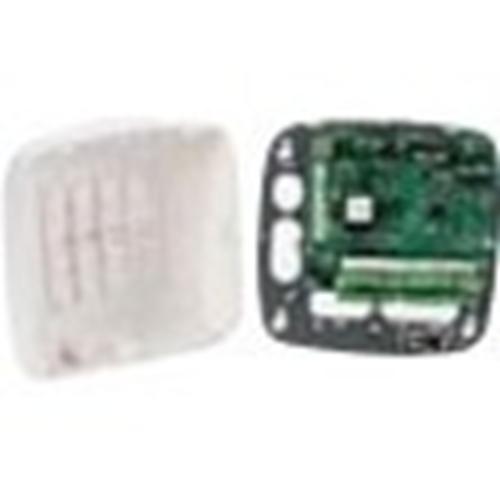 Sistema de control de acceso a puertas Honeywell NetAXS NX2P - Puerta - Proximidad - 2 Puerta(s) - Ethernet - En Serie - Wiegand - 12 V DC - Independiente