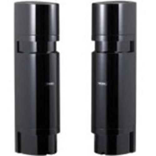 Takex PB-IN-100HFA Detector de haz fotoeléctrico - Cable - Haz dual - 100,58 m Outdoor Range - 200 m Alcance en interior - Montable en poste
