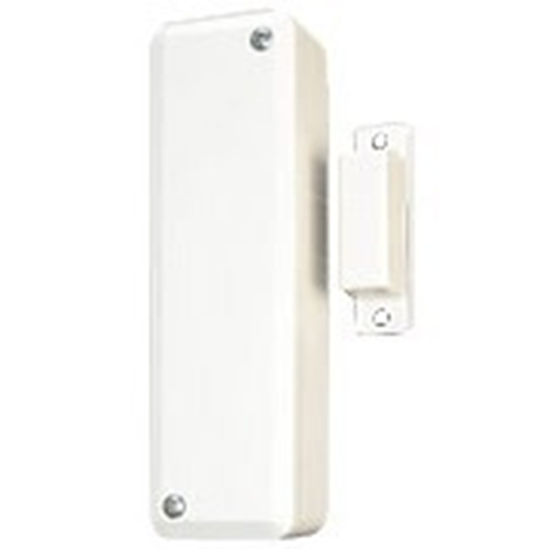 Honeywell DODT800GY-B Contacto magnético - Para Puerta