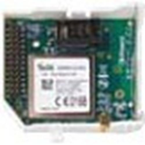 Visonic GSM-350 PG2 Módulo de comunicación - Para Panel de control