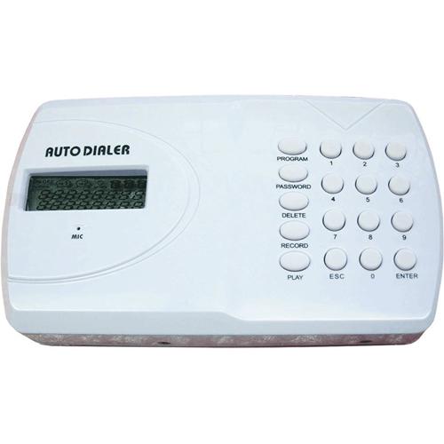 GJD HYL004 - Para Panel de control