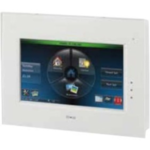 Honeywell Galaxy TouchCenter Plus - Para Panel de control - Blanco