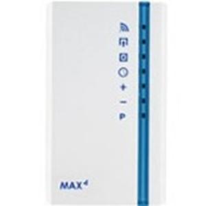 Dispositivo de acceso de lector de tarjetas Honeywell MAX4 - Puerta - Proximidad - 1 Puerta(s)