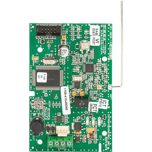Honeywell Módulo de Interfaz - Para Panel de control