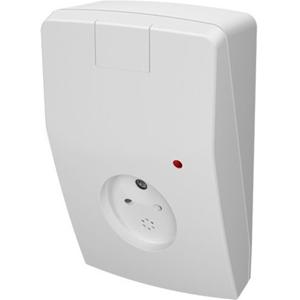 Detector de rotura de cristales Alarmtech AD 800-AM