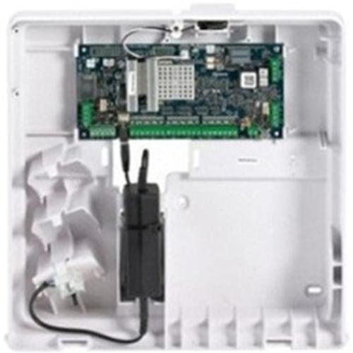 Notifier Galaxy Flex Flex-100 Panel de control de alarma antirrobo - 12 Zona(s) - GSM
