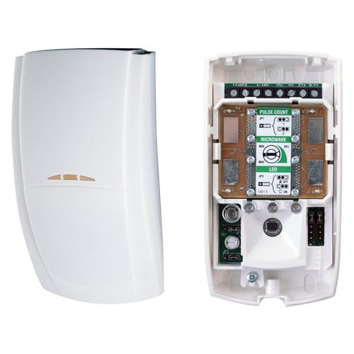 Sensor de movimiento Texecom Premier Elite - Sí - 15 m Distancia de detección de movimiento - Interior