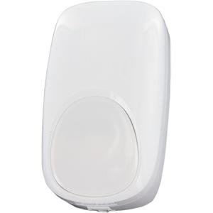Sensor de movimiento Honeywell DUAL TEC DT8016AF4 - Cableado - Sí - 22 m Distancia de detección de movimiento - Montable en pared
