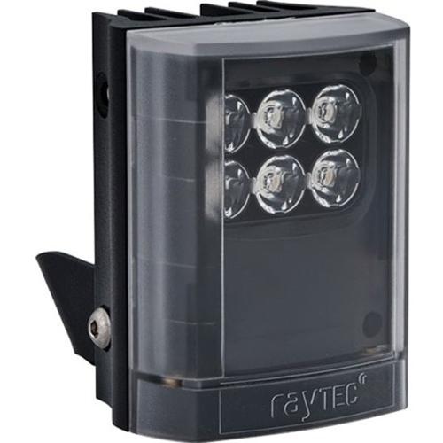 Raytec VARIO 2 Iluminador infrarrojo para Cámara - CCTV - Negro