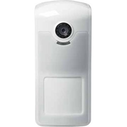 Sensor de movimiento Honeywell Galaxy Flex - Cableado - Infrarrojos - Sí - 12 m Distancia de detección de movimiento - Interior