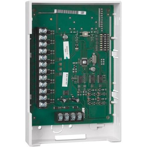 Honeywell Módulo de ampliación para panel de control de alarma - Para Panel de control
