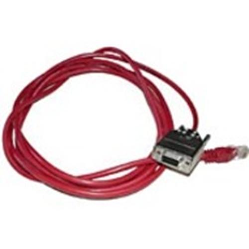 Cable de transferencia de datos Honeywell - En Serie - for Dispositivo de seguridad, Portátil, PC