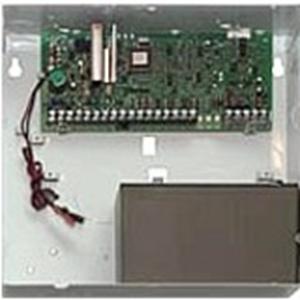 Honeywell Vista VISTA-12DT Control/Comunicador de alarma antirrobo - 11 Zona(s)