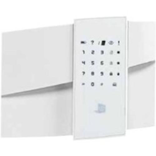 Videofied XL-200GPRS Panel de control de alarma universal - GSM