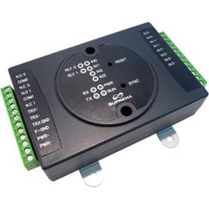 Suprema Secure I/O Módulo de control de una puerta - Para Panel de control