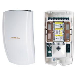 Sensor de movimiento Texecom Premier Elite - Sí - 15 m Distancia de detección de movimiento