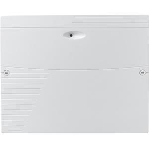 Texecom Premier Premier 412 Control/Comunicador de alarma antirrobo - 4 Zona(s)