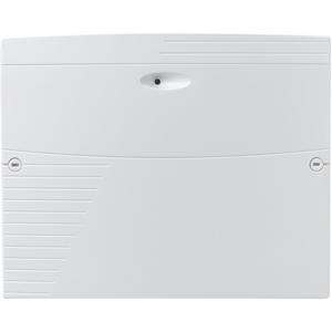 Texecom Premier 816Plus Panel de control de alarma antirrobo - 8 Zona(s)