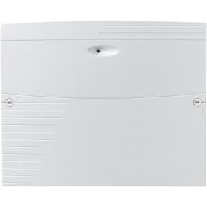 Texecom Premier 832 Panel de control de alarma antirrobo - 8 Zona(s)