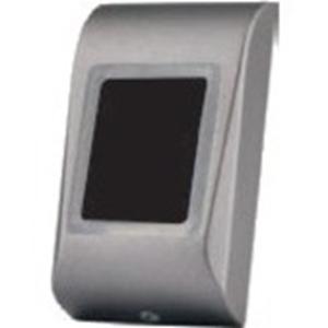 Dispositivo de acceso de lector de tarjetas XPR MTPX-MF - Puerta - Proximidad - 60 mm Radio de Acción - Wiegand - 14 V DC - Montaje en superficie