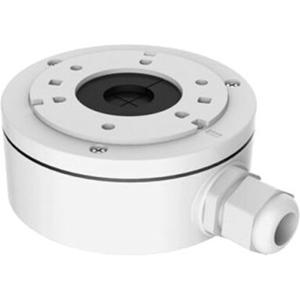 Hikvision (DS - 1280ZJ - XS) Kit de Montaje