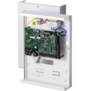 Vanderbilt SPC5320.320-L1 Panel de control de alarma antirrobo - 8 Zona(s)