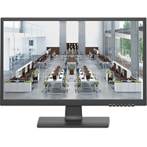 "Monitor LCD W Box Pro-Grade WBXML22 54,6 cm (21,5"") Full HD LED - 16:9 - Negro mate - Tecnología de Conmutación in-Plane (IPS) - 1920 x 1080 - 16,7 Millones de colores - 250 cd/m² - 5 ms GTG - 60 Hz Refresh Rate - 2 Altavoz(es) - HDMI - VGA"