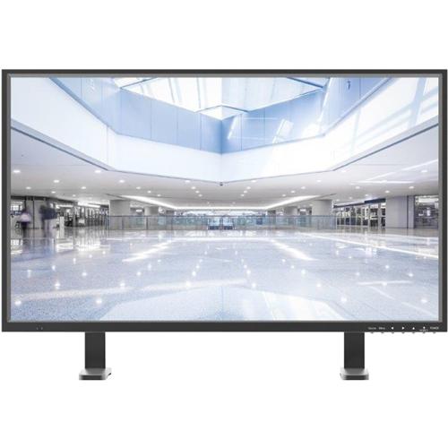 "Monitor LCD W Box Pro-Grade WBXML32 80 cm (31,5"") Full HD LED - 16:9 - Negro mate - Tecnología de Conmutación in-Plane (IPS) - 1920 x 1080 - 16,7 Millones de colores - 300 cd/m² - 5 ms GTG - 60 Hz Refresh Rate - 2 Altavoz(es) - HDMI - VGA"